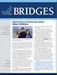 Bridges Newsletter